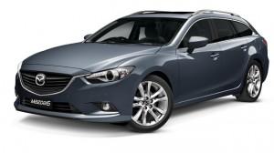 Mazda-6-
