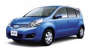 NISSAN-Note-