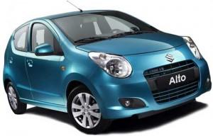 Suzuki-Alto-
