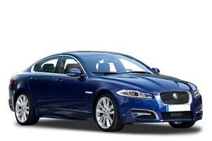 jaguar-xf-